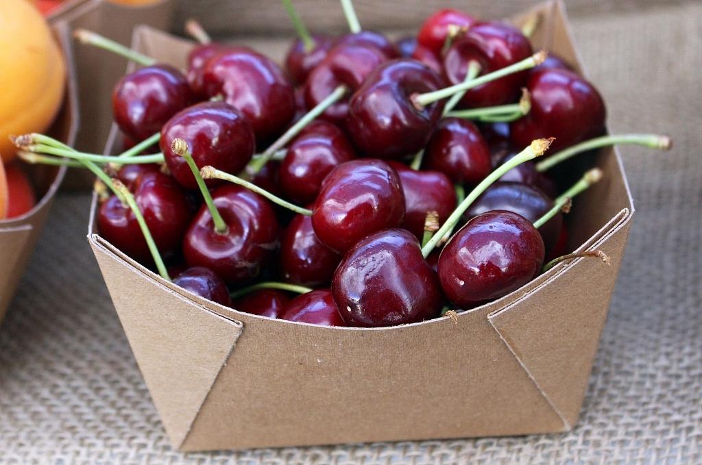 BanffPart2_Cherries