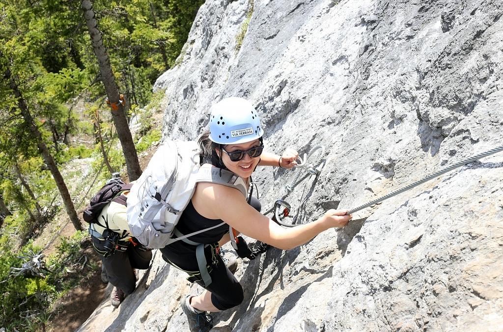 JuneinReview_Climb