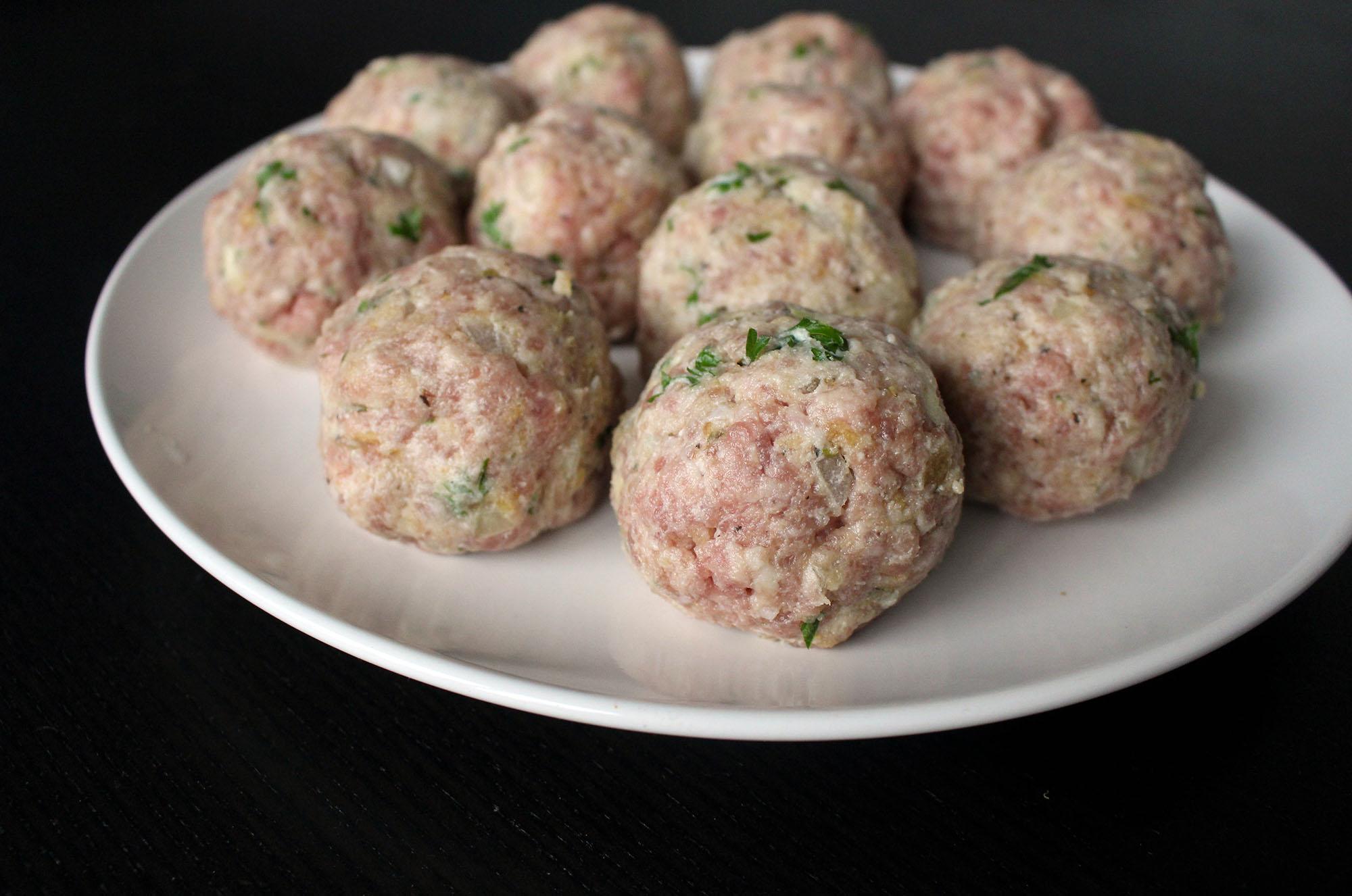 Meatballs_RawWeb