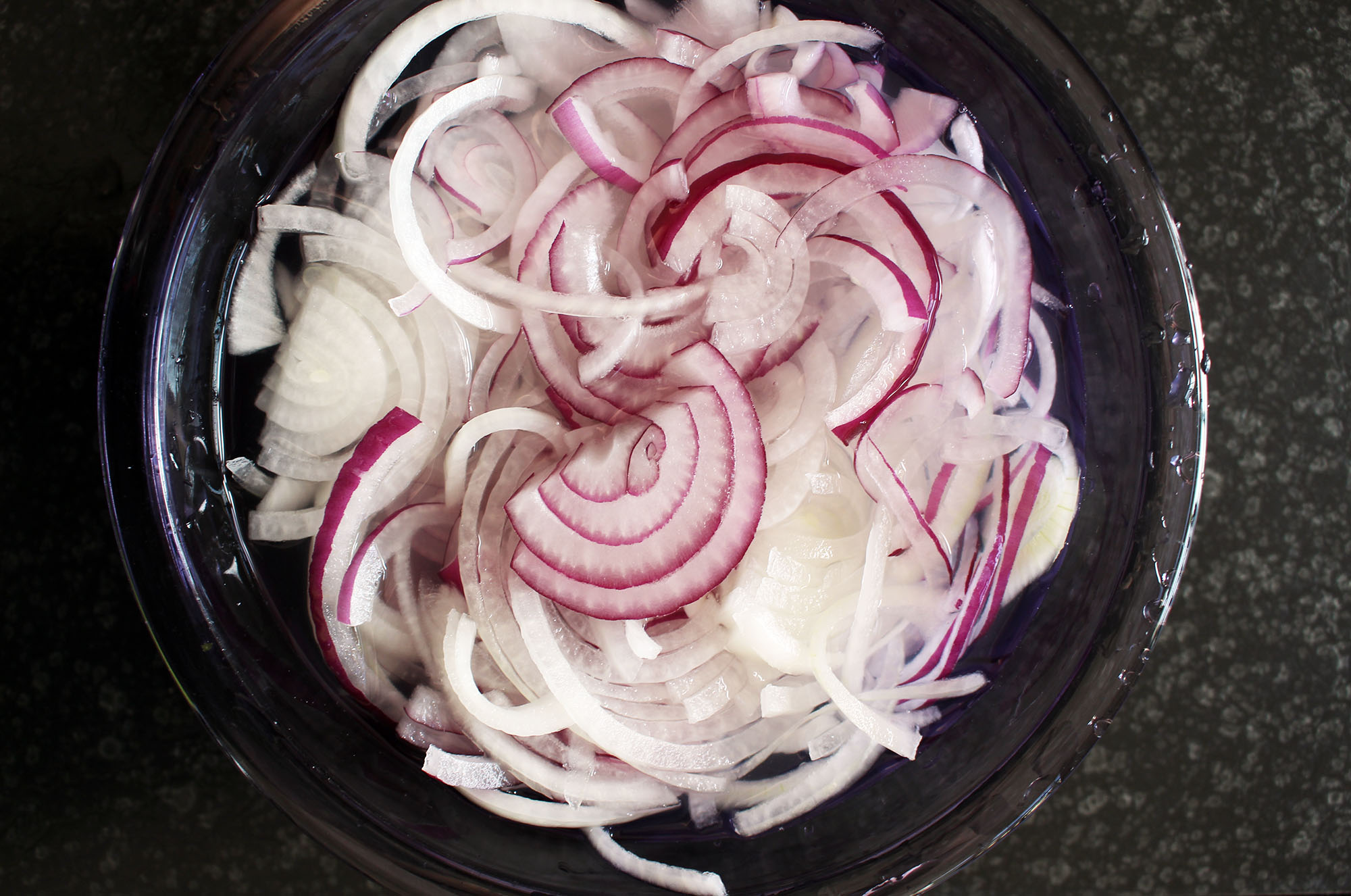 PorkBelly_Onions