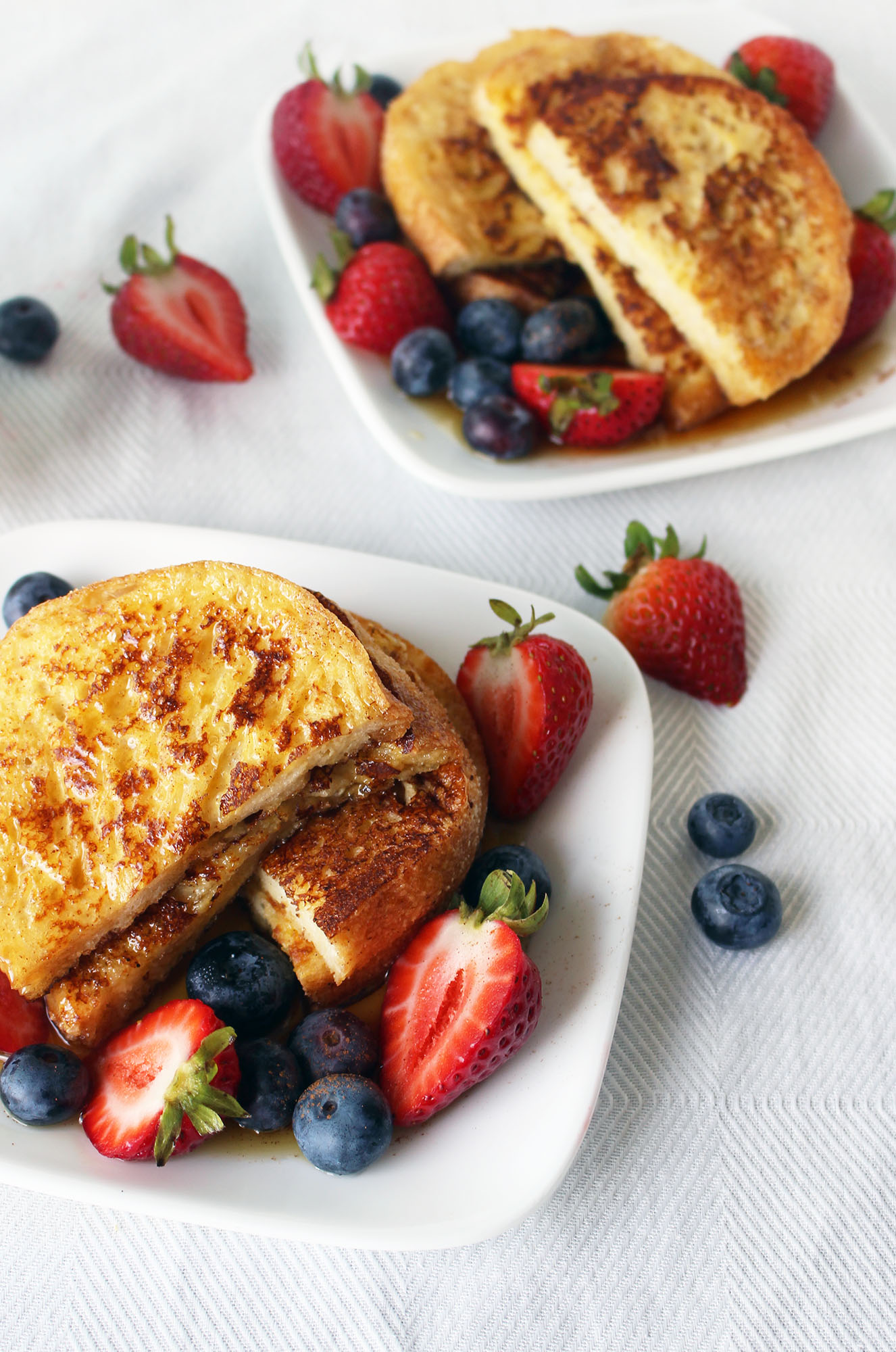 So_Good_French_Toast_6