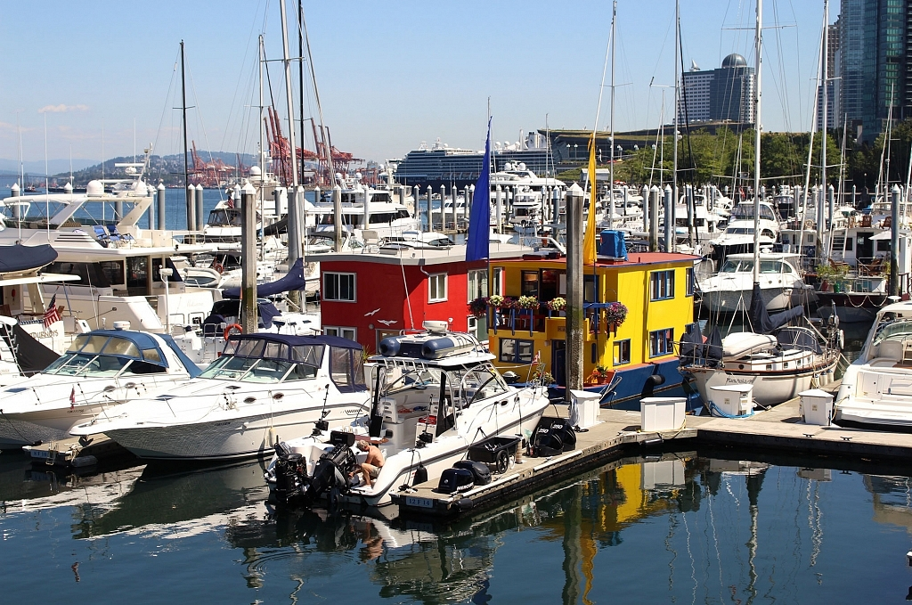 Vancouver_Harbour