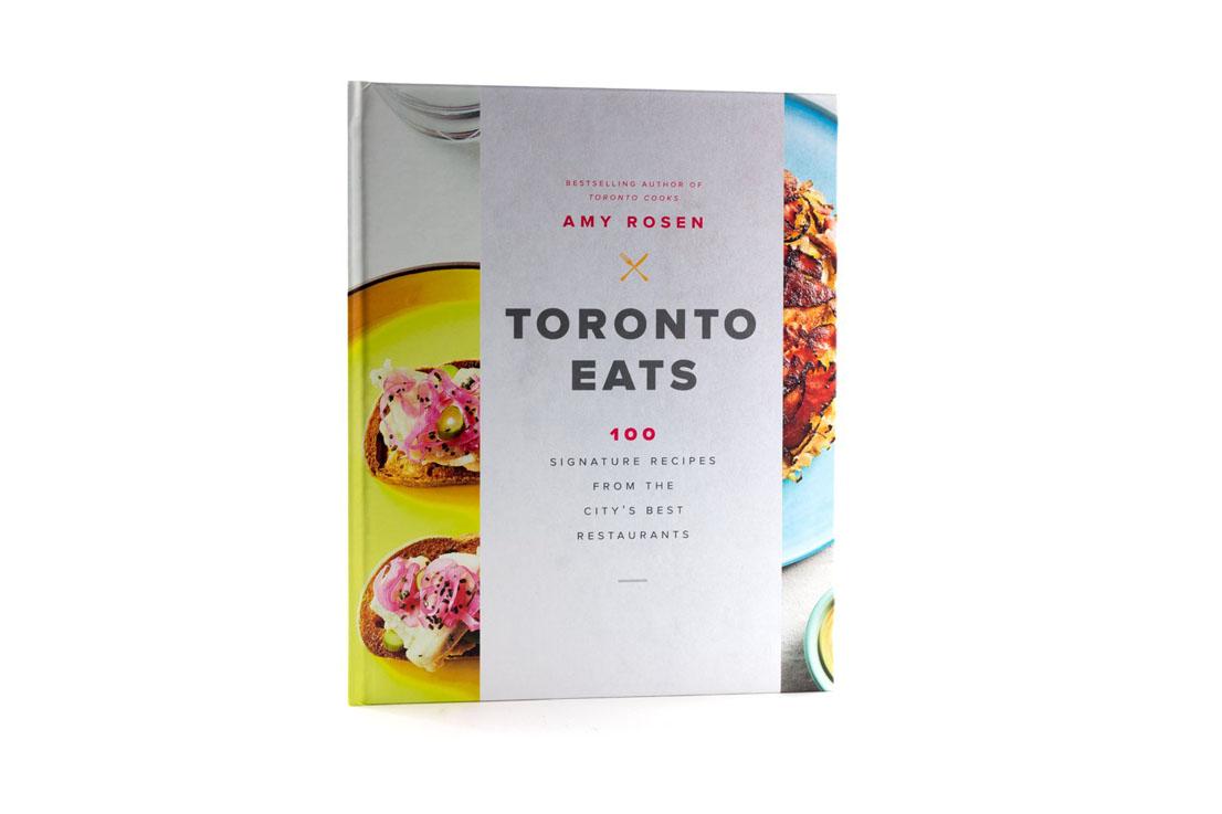 Toronto Christmas Food Help