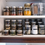 The Ultimate Guide to Pantry Organization